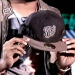 Banky W's Rap Freestyle On MTV Base Official Naija Top 10