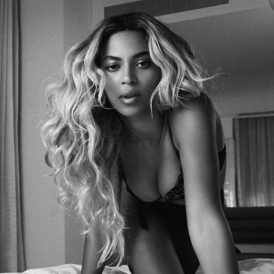 Beyoncé - Jealous (No Tags) Ft. Chris Brown