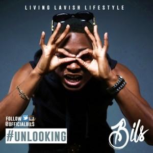 BiLs - Unlooking