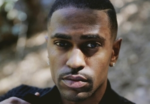 Big Sean - Blessings ft. Drake & Kanye West