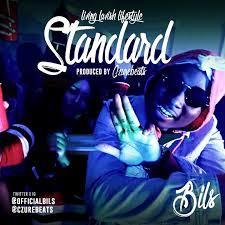 Bils - Standard