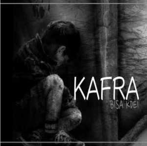 Bisa Kdei - Kafra