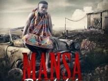 Bisa Kdei - Mansa