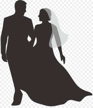 Black marriage [completed]
