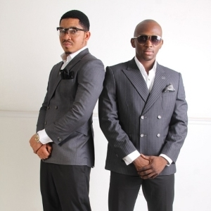 Bracket - Alive ft. Diamond & Tiwa Savage (Prod. Masterkraft)