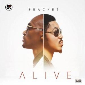Bracket - Soko ft. DJ Arafat