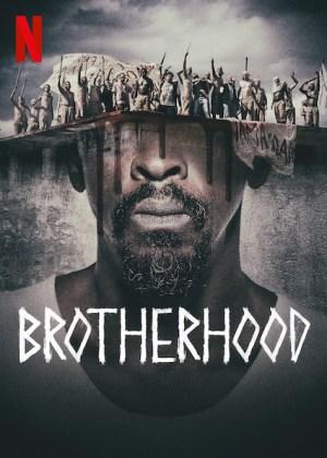 Brotherhood S01E03 - Rat Trap