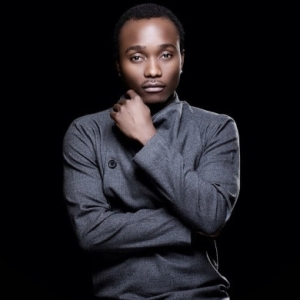 Brymo - 1 Pound (Live Session) Ft. The Lagos Touts