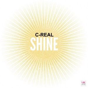 C-Real - Shine