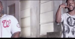 VIDEO: Effjay Ft. Iyanya – Ekomo