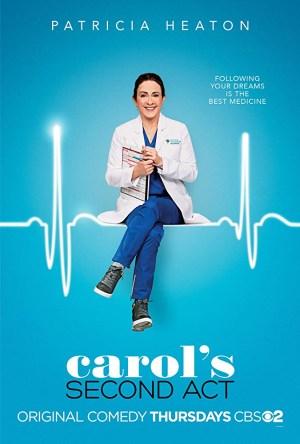 Carols Second Act