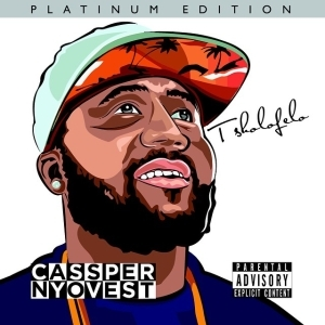 Cassper Nyovest - Doc Shebeleza (West Africa Remix) Ft. Burna Boy & MI Abaga