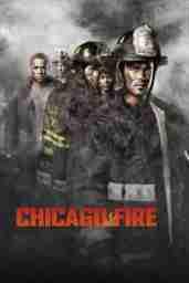 Chicago Fire Season 3 Episode 23