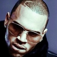 Chris Brown - Blood On My Hands (LQ)