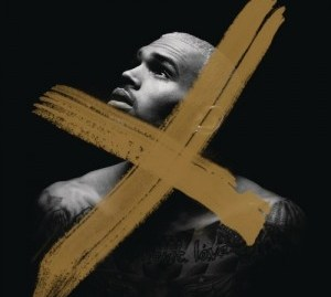 Chris Brown - Love More (Ft. Nicki Minaj)
