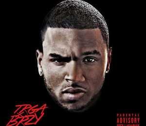 Chris Brown - Studio (Remix) ft Trey Songz