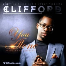 Clifford - You Alone