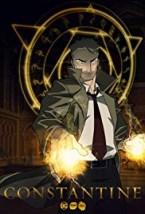 Constantine City Of Demons SEASON 1