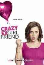 Crazy ExGirlfriend SEASON 4