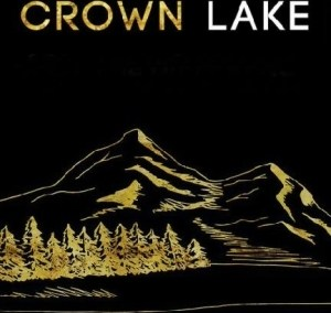 Crown Lake S01E07 - Who is Heather?
