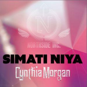 Cynthia Morgan - Simati Niya