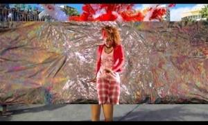 VIDEO+ Audio PREMIERE: Olu Maintain – Olu In Brazil
