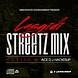 DJ Hacker Jp - Lasgidi Streetz Mix