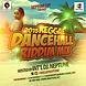 DJ Neptune - 2015 Reggae Dancehall Riddim Mix