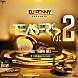 DJ Penny - Teaserz Mix Vol.2