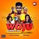 DJ Samlegxy - Woju Movement Mix