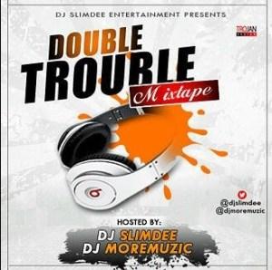 DJ SlimDee -