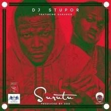 DJ Stupor - Surutu ft. Danagog (Prod. by E.O.D)