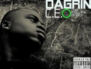 Da Grin - Ghetto Dreams ft Sossick