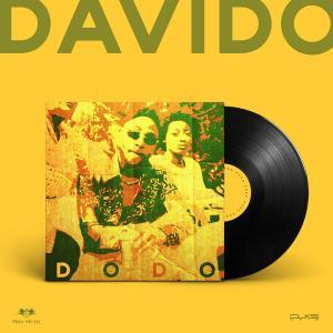 Davido - Dodo (Prod. By Kid Dominant)