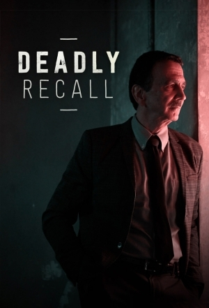 Deadly Recall SEASON 1