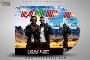Deejay Flexy - Beat Box Mix (#BBM)