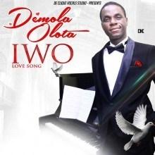 Demola Olota - Iwo