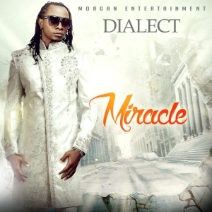 Dialect - Miracle