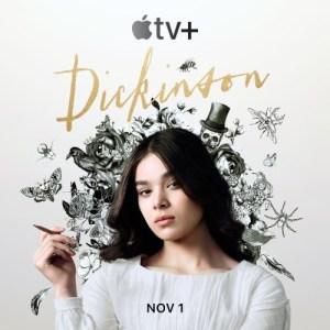 Dickinson  SEASON 1