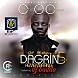 Dj Baddo - Best Of Dagrin Mix