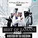 Dj DeeDon - Best Of Zamani (Ice Prince) Mix