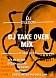 Dj Deedon - Take Over Mix