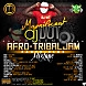 Dj Dot - Afro Tribal Jam PartyClub Mix