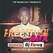 Dj Faruq - Freestyle Mix