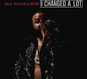 Dj Khaled - Ain't Worried (feat. Ace Hood & Rick Ross)
