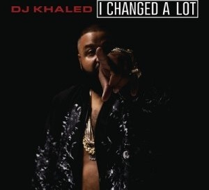 Dj Khaled - Most High (feat. John Legend)