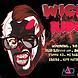 Dj Rocky - African Wicked Dance Mix Season 2
