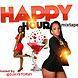 Dj Stormy - Happy Hour Mix