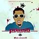 Dj Swayze - Popular Demand Mixtape Season 6