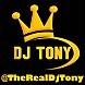 Dj Tony - Insomnia Mix Vol. 2